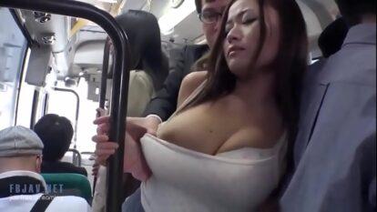 Peliculas porno violadas asiaticas Videos Porno De Asiaticas Chinas Y Japonesas Follando Gratis